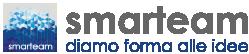 logo Smart Fad